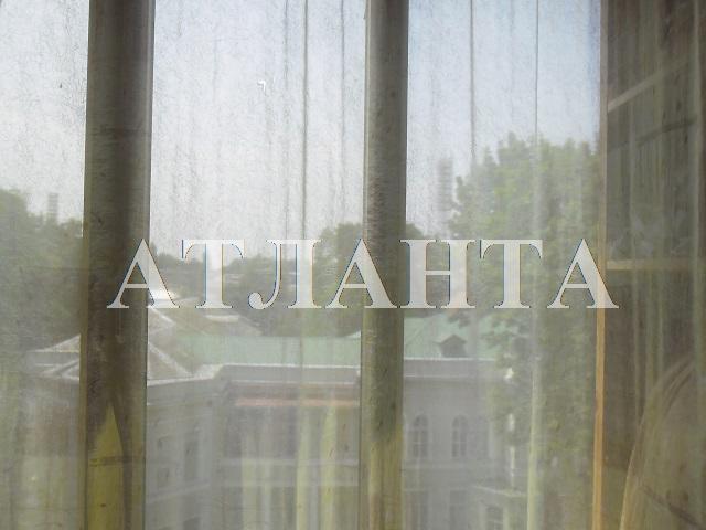 Продается 3-комнатная квартира на ул. Пироговская — 90 000 у.е. (фото №5)