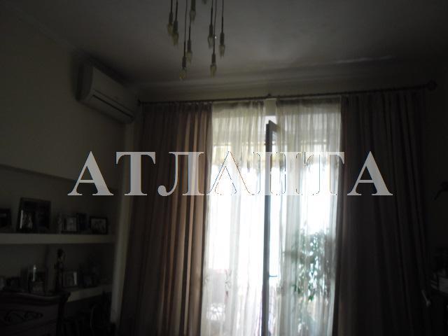 Продается 3-комнатная квартира на ул. Пироговская — 90 000 у.е. (фото №6)