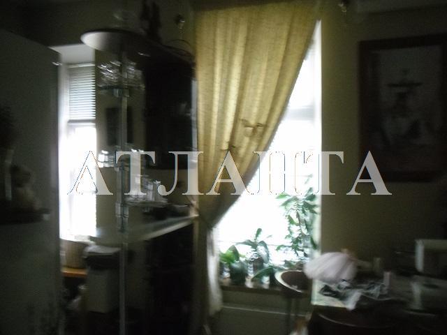 Продается 3-комнатная квартира на ул. Пироговская — 90 000 у.е. (фото №7)