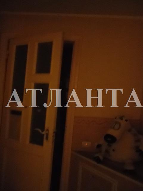 Продается 3-комнатная квартира на ул. Пироговская — 90 000 у.е. (фото №10)