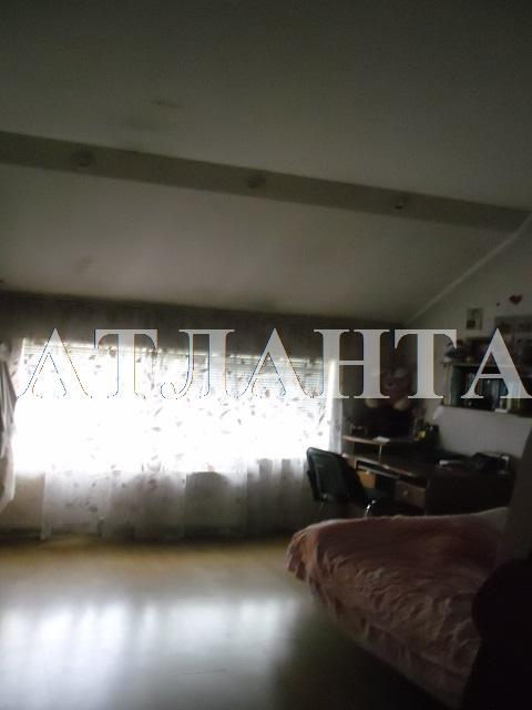 Продается 3-комнатная квартира на ул. Пироговская — 90 000 у.е. (фото №11)
