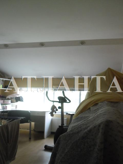 Продается 3-комнатная квартира на ул. Пироговская — 90 000 у.е. (фото №12)