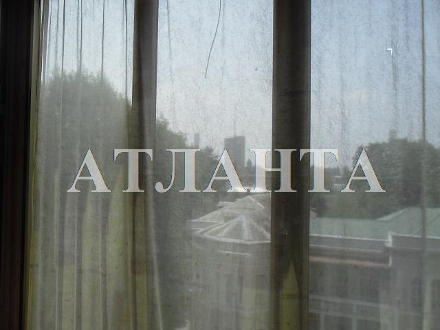 Продается 3-комнатная квартира на ул. Пироговская — 90 000 у.е. (фото №13)