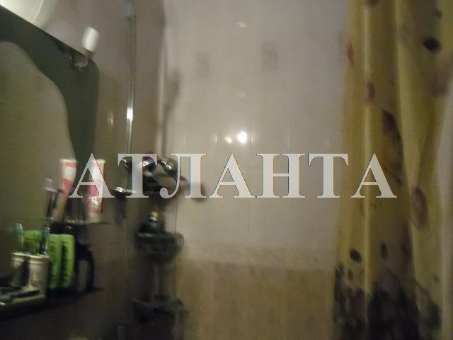 Продается 3-комнатная квартира на ул. Пироговская — 90 000 у.е. (фото №14)