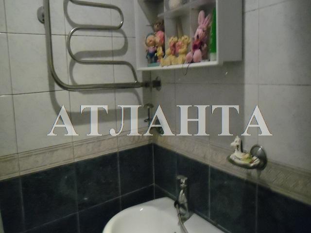 Продается 3-комнатная квартира на ул. Пироговская — 90 000 у.е. (фото №15)