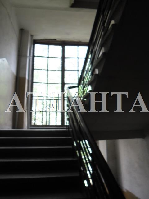 Продается 3-комнатная квартира на ул. Пироговская — 90 000 у.е. (фото №16)