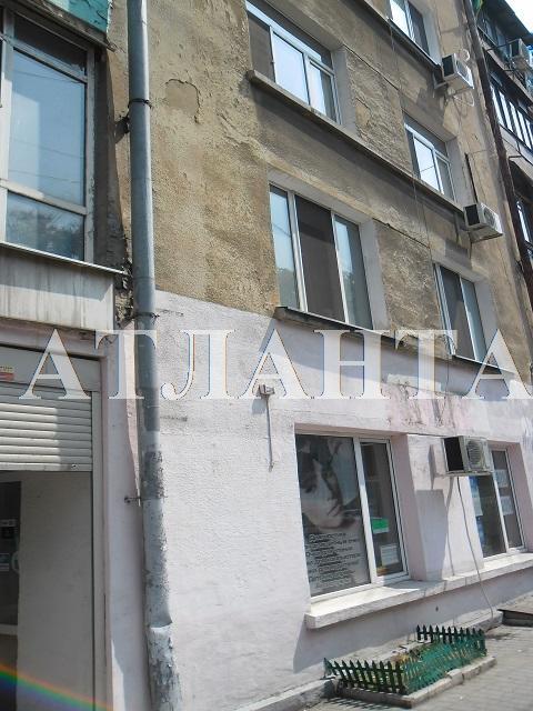 Продается 3-комнатная квартира на ул. Пироговская — 90 000 у.е. (фото №18)