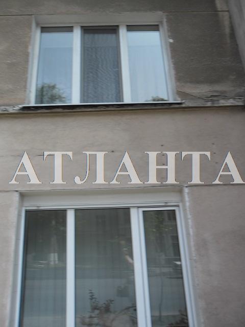 Продается 3-комнатная квартира на ул. Пироговская — 90 000 у.е. (фото №19)