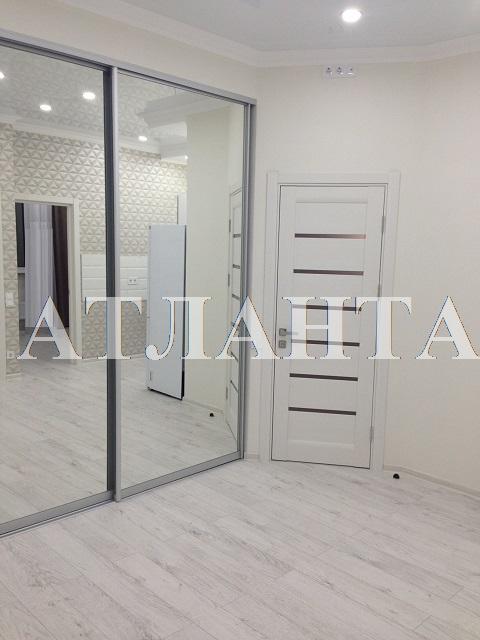 Продается 2-комнатная квартира на ул. Жемчужная — 65 000 у.е. (фото №4)