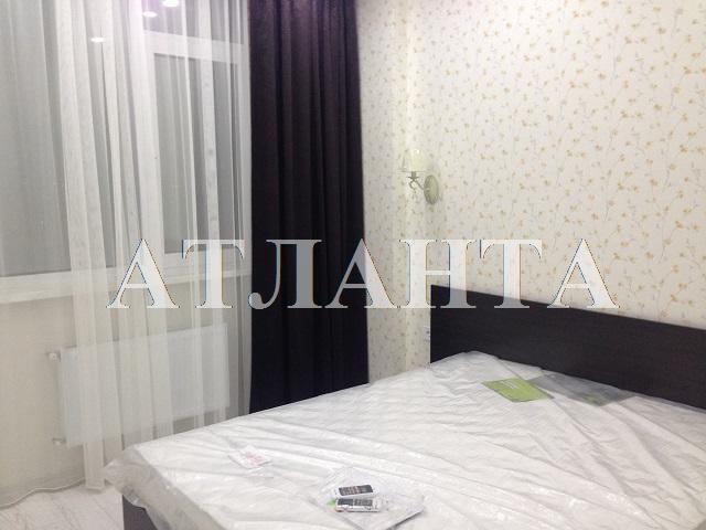 Продается 2-комнатная квартира на ул. Жемчужная — 65 000 у.е. (фото №5)
