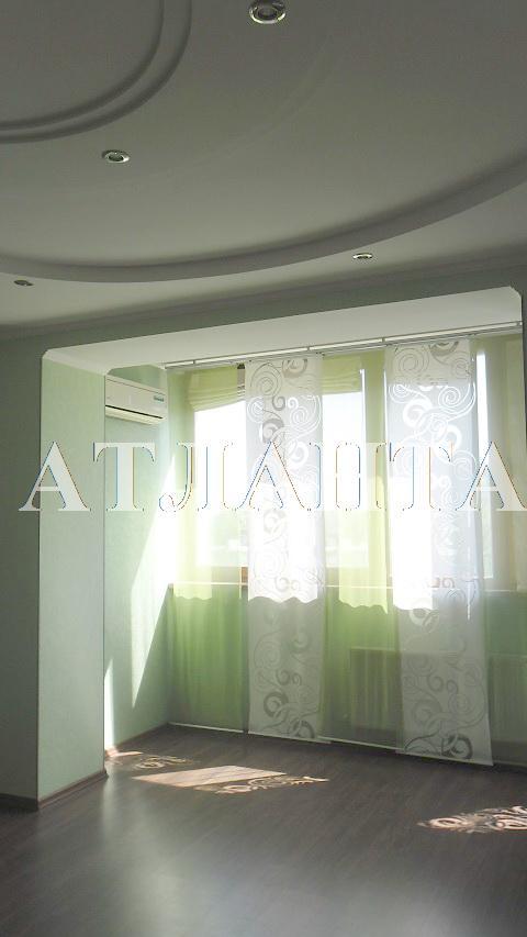 Продается 1-комнатная квартира на ул. Мачтовая — 70 000 у.е.