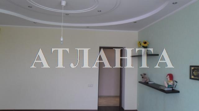 Продается 1-комнатная квартира на ул. Мачтовая — 70 000 у.е. (фото №3)