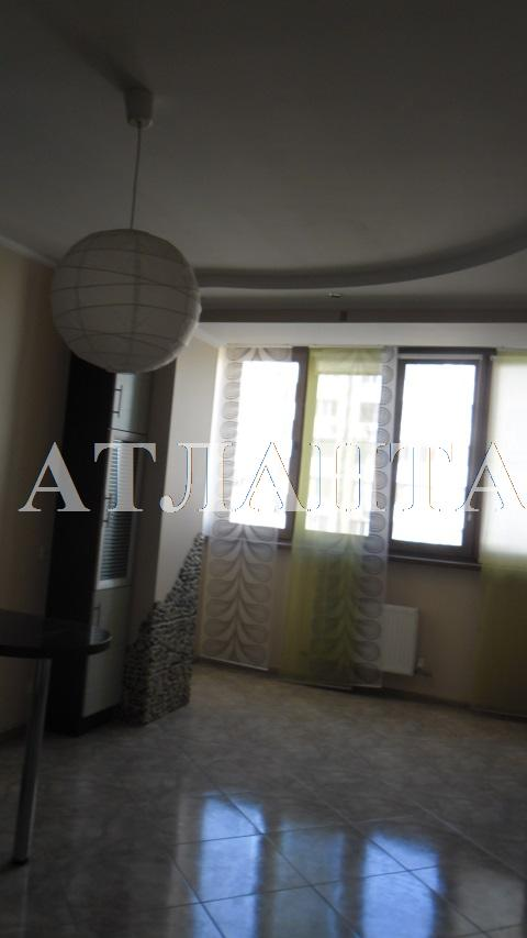 Продается 1-комнатная квартира на ул. Мачтовая — 70 000 у.е. (фото №4)