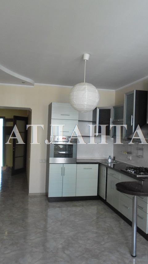 Продается 1-комнатная квартира на ул. Мачтовая — 70 000 у.е. (фото №6)