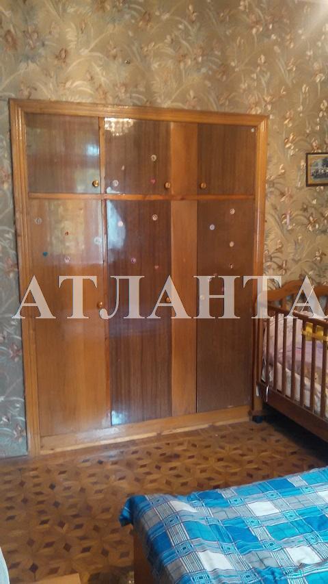 Продается 3-комнатная квартира на ул. Садовая — 78 000 у.е. (фото №2)