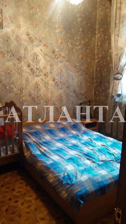 Продается 3-комнатная квартира на ул. Садовая — 78 000 у.е. (фото №3)