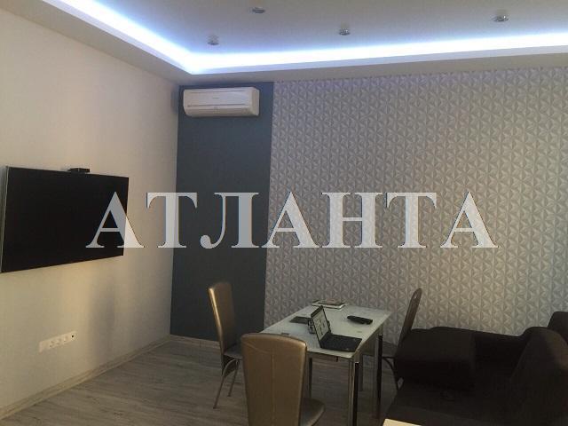 Продается 3-комнатная квартира на ул. Жемчужная — 123 000 у.е. (фото №4)