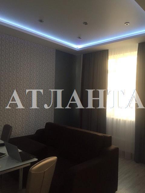 Продается 3-комнатная квартира на ул. Жемчужная — 123 000 у.е. (фото №5)