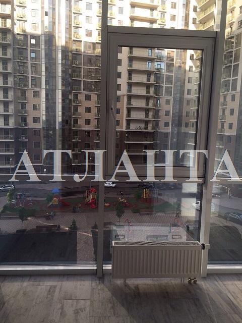 Продается 3-комнатная квартира на ул. Жемчужная — 123 000 у.е. (фото №6)