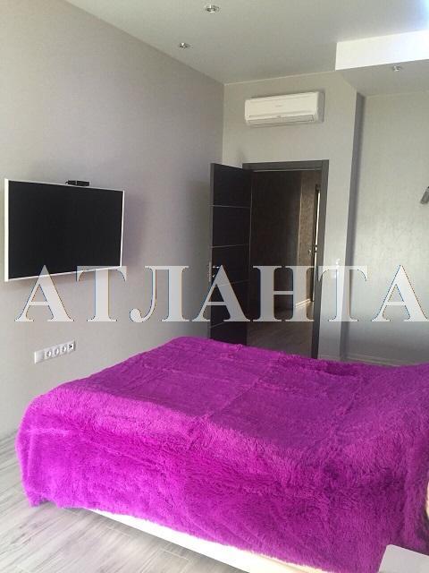 Продается 3-комнатная квартира на ул. Жемчужная — 123 000 у.е. (фото №7)