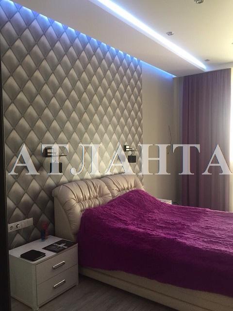 Продается 3-комнатная квартира на ул. Жемчужная — 123 000 у.е. (фото №8)