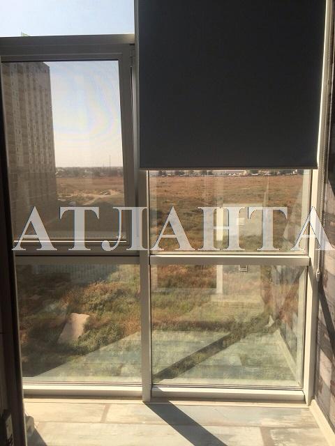 Продается 3-комнатная квартира на ул. Жемчужная — 123 000 у.е. (фото №9)