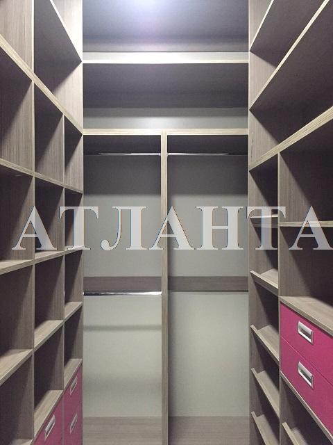 Продается 3-комнатная квартира на ул. Жемчужная — 123 000 у.е. (фото №13)