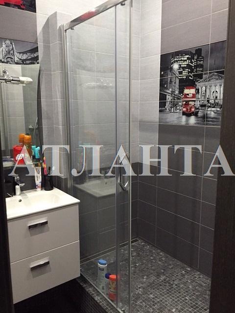 Продается 3-комнатная квартира на ул. Жемчужная — 123 000 у.е. (фото №17)