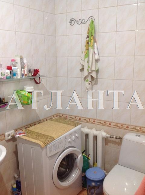 Продается 2-комнатная квартира на ул. Хмельницкого Богдана — 30 700 у.е. (фото №6)
