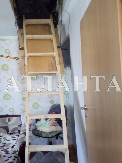 Продается 2-комнатная квартира на ул. Хмельницкого Богдана — 32 000 у.е. (фото №7)