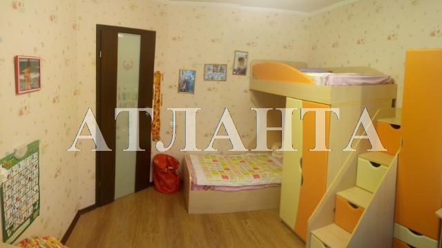 Продается 2-комнатная квартира на ул. Академика Вильямса — 69 500 у.е. (фото №5)