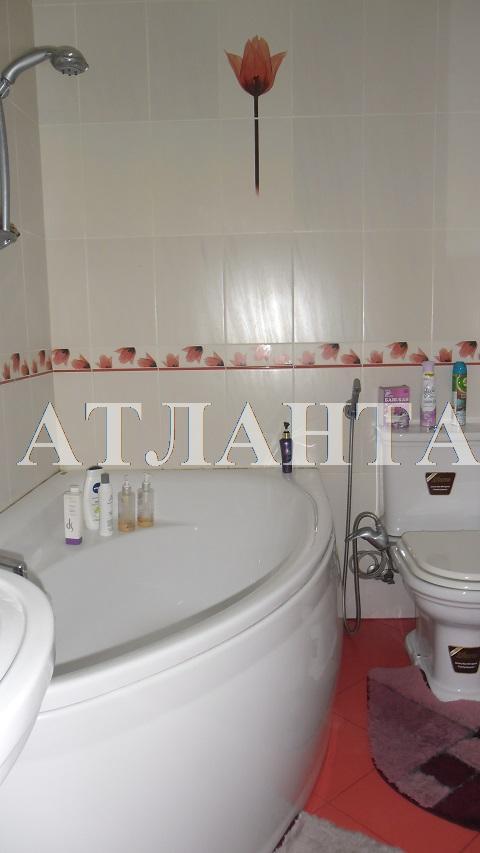 Продается 2-комнатная квартира на ул. Пушкинская — 70 000 у.е. (фото №9)