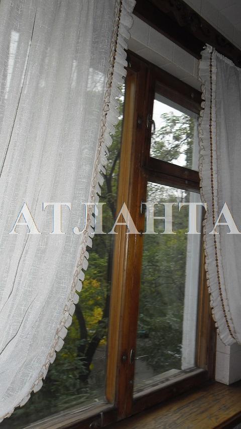 Продается 3-комнатная квартира на ул. Балковская — 60 000 у.е. (фото №4)