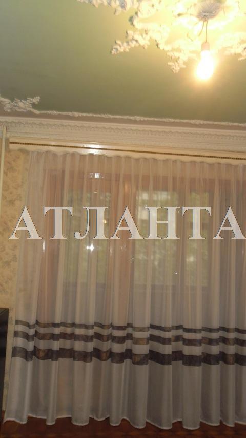 Продается 3-комнатная квартира на ул. Балковская — 60 000 у.е. (фото №5)