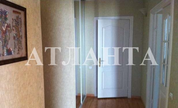 Продается 4-комнатная квартира на ул. Ильфа И Петрова — 85 000 у.е. (фото №4)