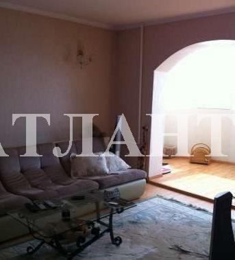 Продается 4-комнатная квартира на ул. Ильфа И Петрова — 85 000 у.е. (фото №6)