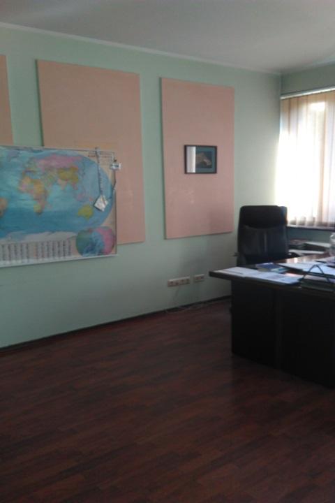Продается 3-комнатная квартира на ул. Проспект Шевченко — 155 000 у.е. (фото №4)