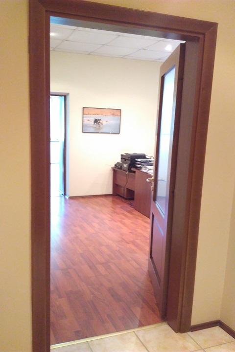Продается 3-комнатная квартира на ул. Проспект Шевченко — 155 000 у.е. (фото №5)