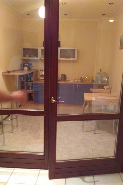 Продается 3-комнатная квартира на ул. Проспект Шевченко — 155 000 у.е. (фото №6)