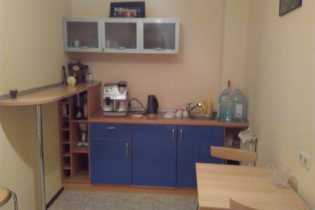 Продается 3-комнатная квартира на ул. Проспект Шевченко — 155 000 у.е. (фото №7)