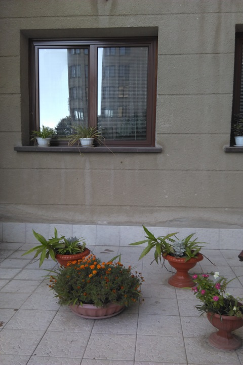 Продается 3-комнатная квартира на ул. Проспект Шевченко — 155 000 у.е. (фото №8)