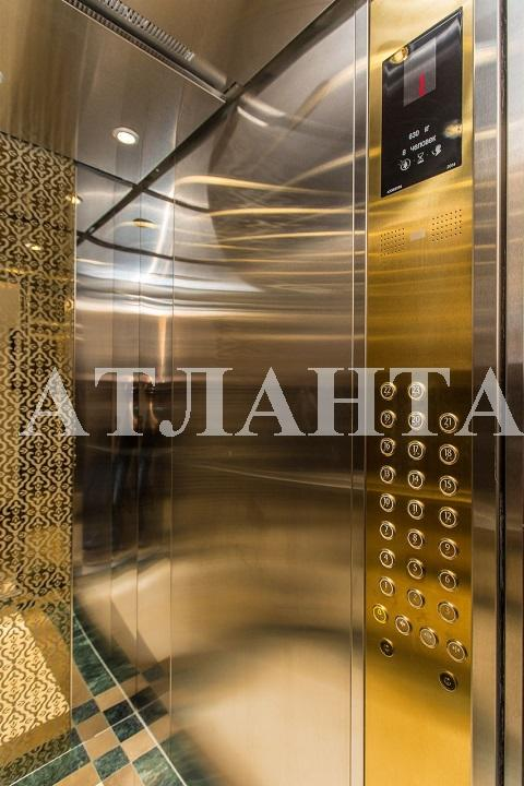 Продается 2-комнатная квартира в новострое на ул. Французский Бул. — 125 000 у.е. (фото №4)