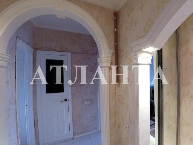 Продается 3-комнатная квартира на ул. Академика Королева — 62 000 у.е. (фото №2)