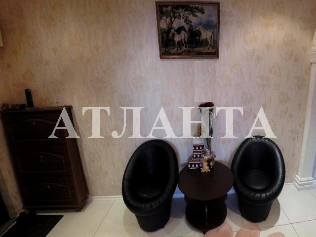 Продается 3-комнатная квартира на ул. Академика Королева — 62 000 у.е. (фото №4)