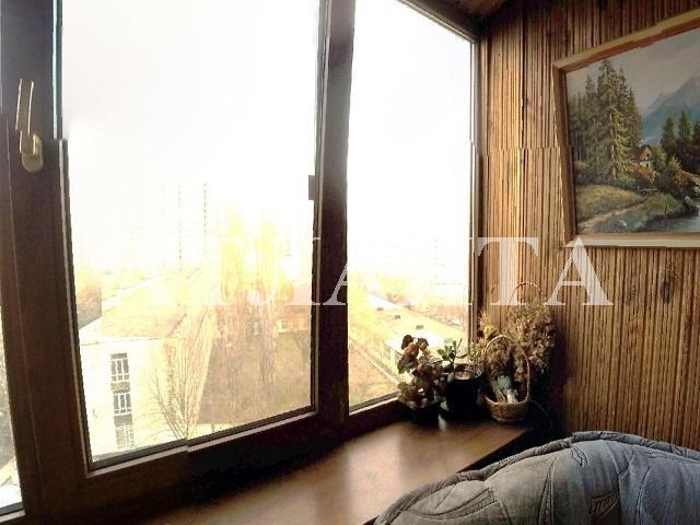 Продается 3-комнатная квартира на ул. Академика Королева — 62 000 у.е. (фото №7)