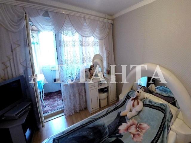 Продается 3-комнатная квартира на ул. Академика Королева — 62 000 у.е. (фото №8)