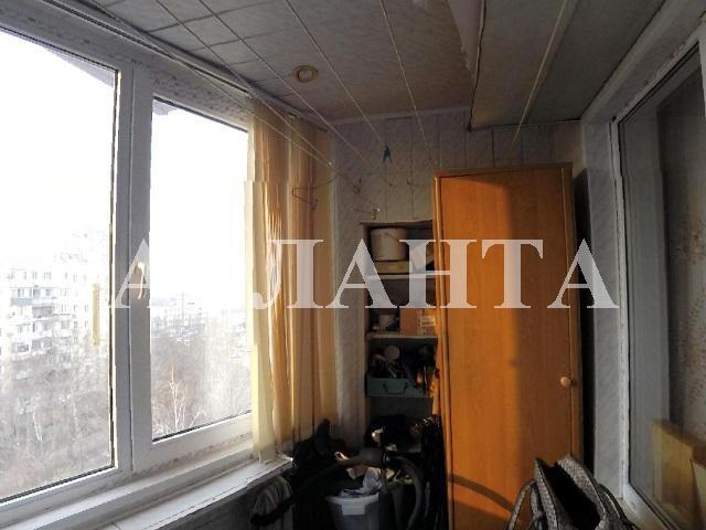 Продается 3-комнатная квартира на ул. Академика Королева — 62 000 у.е. (фото №10)