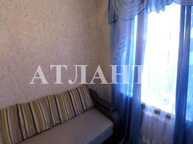 Продается 3-комнатная квартира на ул. Академика Королева — 62 000 у.е. (фото №11)