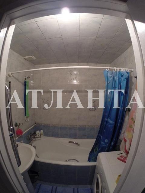 Продается 3-комнатная квартира на ул. Академика Королева — 65 000 у.е. (фото №12)