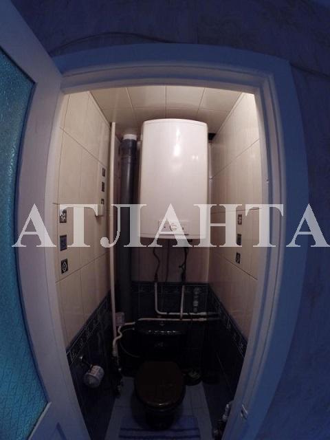 Продается 3-комнатная квартира на ул. Академика Королева — 65 000 у.е. (фото №13)